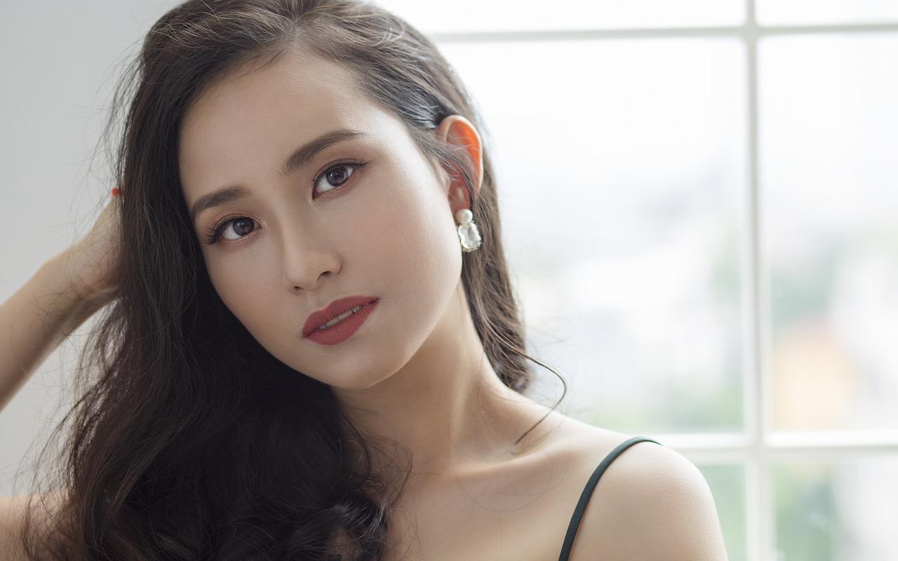 filipina asiatisch dating cupidAnkerflasche datieren