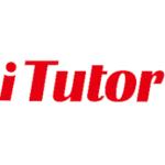 iTutor Group